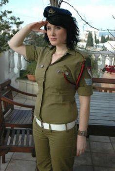 Nivit Bash Military