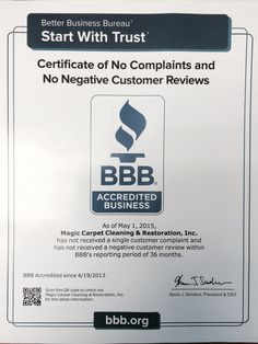 Call the company that you can trust! 207-767-1359