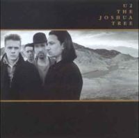 song: Where the Streets Have No Name cd: The Joshua Tree 1987 Music Sing, My Music, Live Music, Bullet The Blue Sky, Running To Stand Still, U2 Songs, Streets Have No Name, Classic Album Covers, Soundtrack To My Life