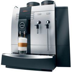 Jura Impressa X9 Jura Espresso, Espresso Machine, Coffee Maker, Parenting, Action, Money, Make Up, Espresso Maker, Group Action