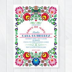 68 Best Fiesta Invitations Images Fiesta Invitations Fiestas