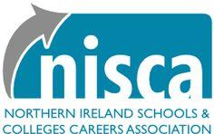 NISCA Home Northern Ireland, Career, University, College, Activities, School, Carrera, Colleges, Freshman Year