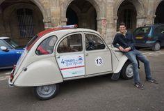 4-roues-sous-1-parapluie-citroen-tour-paris-martin-and-serafine.