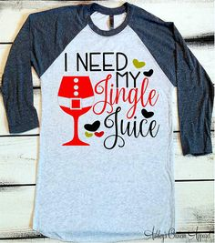 Christmas Shirts for Women Funny Christmas Shirt I Need my Diy Ugly  Christmas Sweater 3a1166ab9