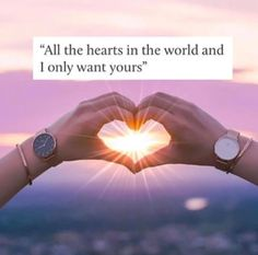 Romantic Love Sayings Or Quotes To Make You Warm; Relationship Sayings; Relationship Quotes And Sayings; Quotes And Sayings;Romantic Love Sayings Or Quotes Love Quotes For Her, Best Love Quotes, Romantic Love Quotes, Love Of My Life, Me Quotes, Crush Quotes, Sign Quotes, I Only Want You, Ignorant