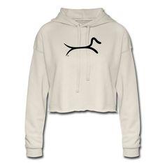 #minimalist #dachshund #dachshundart #minimalistischer #dackelminimalistischer #dackelminimalist #minimalistischun #teckel #minimalisteminimaliste #teckel #minimalistemaria #minimarisuto no dakkusufunto #ミニマリストのダックスフント #Dakkusufundo #ダックスフンド#minimarisuto #ミニマリスト#dachshund giftsdachshund #shirtdachshund #artminimalist #artdachshund #lovedachshund addict #dachshundshirts #dachshunddecor #simplestyle #simplelover #blackandwhite #dachshunddrawing #art #dogart Dachshund Art, Fleece Hoodie, Cropped Hoodie, Fleece Fabric, Timeless Design, High Waist Jeans, Simple Designs, Fabric Weights, Summer Outfits