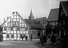 Engelskirchen (UNA_02133721.highres)