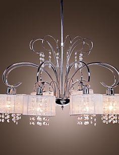 artistic aluminum flush mount lights with 11 light flush mount
