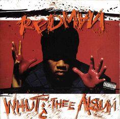 redman wt*