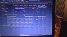 Lypstick - YouTube new track