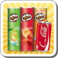 PicWords megoldások és csal ! Minden szinten! All Games, Word Games, Food Company Logo, Minden, Cheating, Cool Words, Drinks, Fun, Drinking