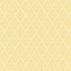 Diamond Lattice Vintage Wallpaper: ARW049 | Astek Retro Wallpaper