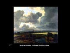 ▶ Module 13: Dutch-French Baroque - YouTube