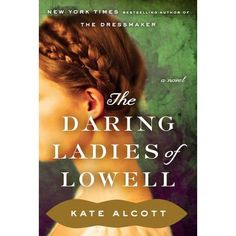 From the best-selling author of The Dressmaker comes the warm-hearted and enthralling saga of a bold young woman caught between two world...