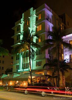 Winter Haven - South Beach Old Florida, Miami Florida, Florida Beaches, South Florida, South Beach Miami, North Beach, Long Beach California, Winter Haven, Shopping