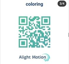 Overlays, Viking Wallpaper, Iphone Wallpaper Video, Girl Drawing Sketches, Motion Video, Aesthetic Wallpapers, Lyrics, Qr Codes, Color
