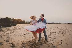 Staffordshire Wedding Photographer | Portfolio | Laura Rhian Photography Photographer Portfolio, Seaside Wedding, Love People, My Images, Wedding Colors, Wedding Photography, Weddings, Couple Photos, Couple Shots