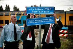 BiltHoven - misterfoxx.com