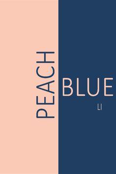 Best exterior paint colors for house navy design seeds 57 ideas Peach Paint Colors, Blue Bedroom Colors, Peach Bedroom, Dream Bedroom, Best Exterior Paint, Exterior Paint Colors For House, Paint Colors For Home, House Colors, Peach Decor