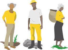 Afbeeldingsresultaat voor illustration boeren verdienen beter