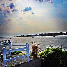 Narragansett, RI #withlove