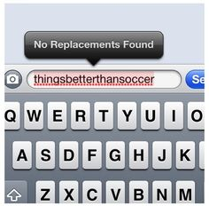 ❤❤❤❤❤⚽⚽⚽⚽⚽⚽⚽ I actually tried this and it seriously does happen!!!!!!!!!!!!!!!!!!!