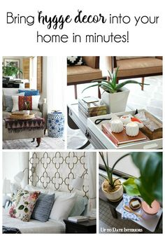 Rental decorating, decorating tips, global decor, decorating bookshelves,. Rental Decorating, Decorating Tips, Interior Decorating, Global Decor, Blogger Home, Space Up, Small Space, Diy Home Decor On A Budget, Green Rooms