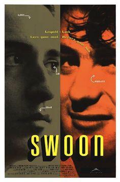 Tom Kalin - Swoon (1992) Trailer