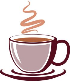 Online store to the best collections of whitty, funny Coffee cups and mugs, must have coffee accessories, gadgets and items. Funny Coffee Cups, Coffee Mugs, Coffee Clipart, Pink Drawing, Coffee Cup Design, Coffee Accessories, Coffee Humor, Clip Art, Tableware