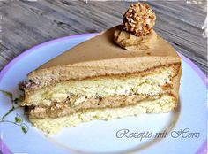 Thermomix rezepte kuchen torten