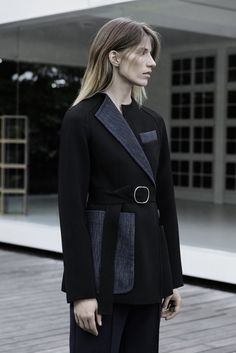 Sportmax Resort 2016 - Collection - Gallery - Style.com