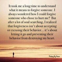 Let go move on forward motion n d e m mother family selfish abusive fake liar break-up break up relationship boyfriend over bye-bye cheating cheater cheated cheats cheat honest lies lie liar lying lied lie n ignore shady forgiveness forgive forgave