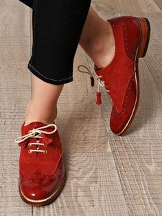 Cone heels lace open toe stockings,oxford shoes for men pointed shoes pictures,black suede knee high boots heel red cowgirl boots. Pretty Shoes, Beautiful Shoes, Cute Shoes, Me Too Shoes, Boot Over The Knee, Shoe Boots, Shoes Sandals, Ankle Boots, Sneaker Outfits Women