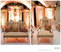 Oakland Rotunda Wedding - wedding reception decor   http://UMeUsStudios.com
