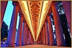 Fotos de Berlín | Galería en OrangeSmile.com - grandes fotos de alta calidad de Berlín, Alemania