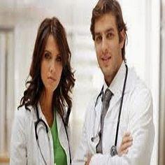 TEMPAT ABORSI DI BANDUNG CALL: 081371317288: KLINIK JASA TEMPAT ABORSI DI BANDUNG YANG AMAN DAN...