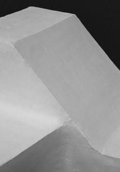 Atelier Van Lieshout 2015 Carpenters Workshop Gallery