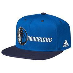 1d23aec78cf NBA Dallas Mavericks Men s Team Nation Snapback Hat