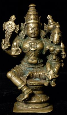 Bronzes of India – A personal collection | Sharing my passion for Indian Bronzes