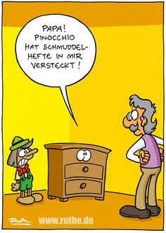 Ruthe Tabu, School Humor, Funny Cartoons, Funny Pictures, About Me Blog, Lol, Shit Happens, Comics, Cool Stuff