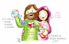 bodas de cana fano letras 16