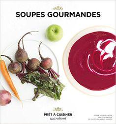 Amazon.fr - Soupes - Catie Ziller - Livres