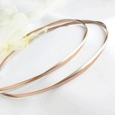 Bangles, Bracelets, Wedding Rings, Wedding Ideas, Weddings, Beauty, Jewelry, Bangle Bracelets, Bangle Bracelets