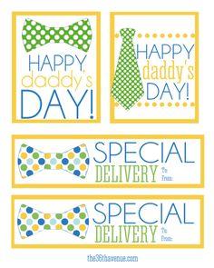 Father's-Day-Printable.jpg