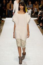 Chloé Fall 2014 Ready-to-Wear Collection on Style.com: Complete Collection