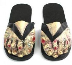 Hahaha ew.. I kind of want them...