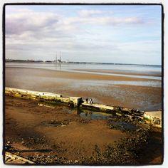 Blackrock, Ireland Ireland, Beach, Water, Places, Outdoor, Water Water, Outdoors, Aqua, Lugares