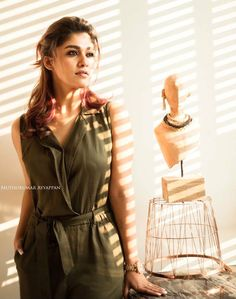Most Beautiful Women, Amazing Women, Nayanthara Hairstyle, Smart Outfit, Western Dresses, South Indian Actress, Indian Beauty, Indian Actresses, Fashion Beauty