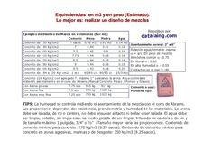 http://image.slidesharecdn.com/tipconcreto-100423191035-phpapp01/95/tip-concreto-18-728.jpg?cb=1272049866