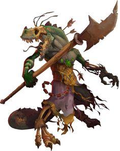 #JUEGOS #ROL #FANTASIA #AVENTURA #ILUSTRACION #CROWDFUNDING  Labyrinth: Paths of Destiny es un juego de mesa de 2 a 6 jugadores que se desarrolla en un universo mágico lleno de trampas, hechizos y pruebas. En él, los jugadores deberán escapar de un laberinto dinámico y evitar al terrible Golem que vigila la salida. Crowdfunding verkami: http://www.verkami.com/projects/16253-labyrinth-paths-of-destiny
